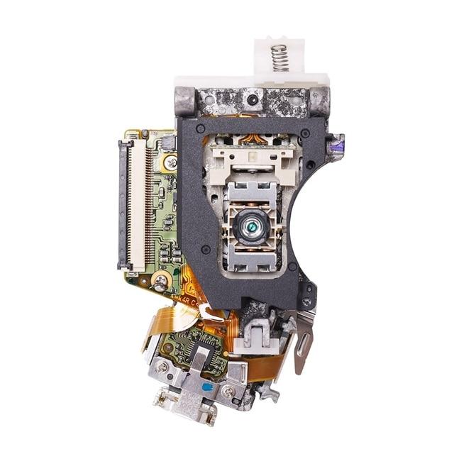 Lentille Laser de remplacement chaude 3C KES 400A pour Sony Playstation3 PS3 CECHE00 CECHE01 CECHE02 CECHEXX