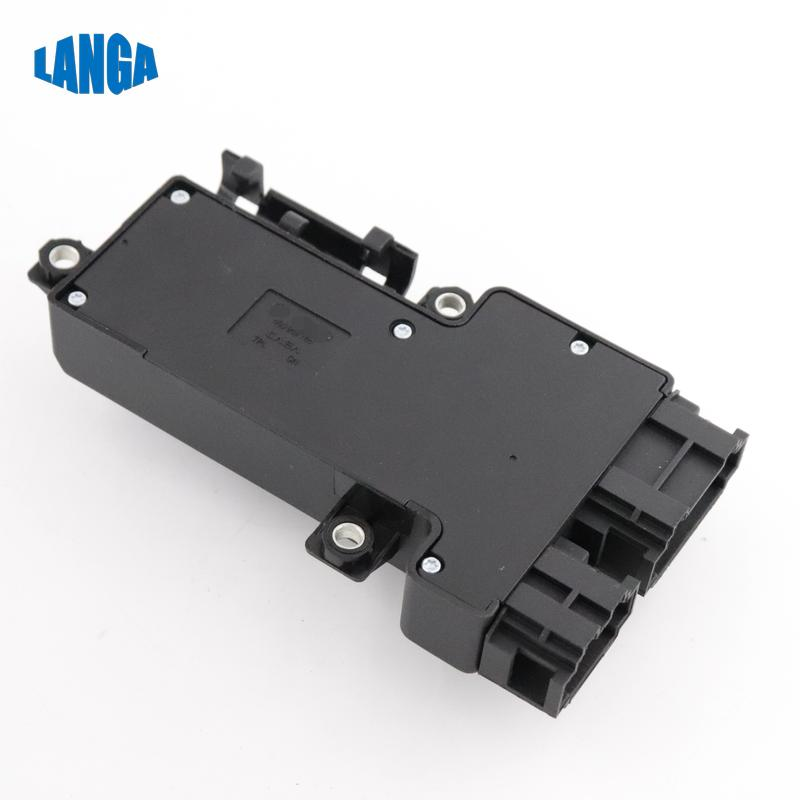 4GD959748 8K0959748 Front Seat Adjustable Seats Posture Electric Lumbar Adjustment Control Switch Module For VW CC Audi A4 S4