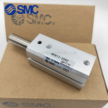 MKB16-10RZ MKB16-20RZ SMC Type Pneumatic Rotary Clamp Cylinder Bore Size 16mm Rotary Direction Clockwise cy1s 20mm bore air slide type cylinder pneumatic magnetically smc type compress air parts coupled rodless cylinder parts sanmin