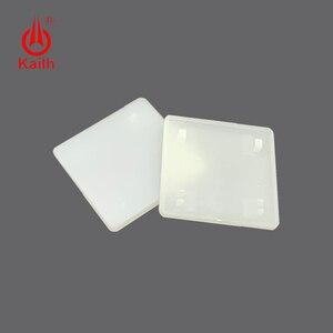 Image 1 - Kailh Keycaps Voor X Schakelaars Abs Materiaal Ultra Dunne