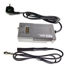 Паяльная станция bk950d с цифровым дисплеем Электрический паяльник