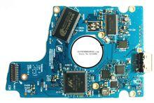 цена на G003250A 100% Original HDD PCB notebook hard disk circuit board USB interface circuit board BIOS G003250A