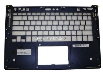 PalmRest For ASUS UX301 UX301L UX301LA 90NB0191-R7C020 13N0-QDA0121 90NB0192-R7C021 90NB0193-R7C020 90NB0191-R7C021 US Layout