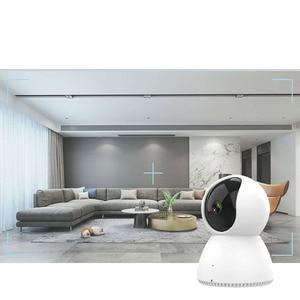 Image 5 - Newest SMARTROL H.265 HD 1080P 360° Night Version PTZ IP Camera Wireless Security WIFI Onvif IP Camera Home Baby Monitor