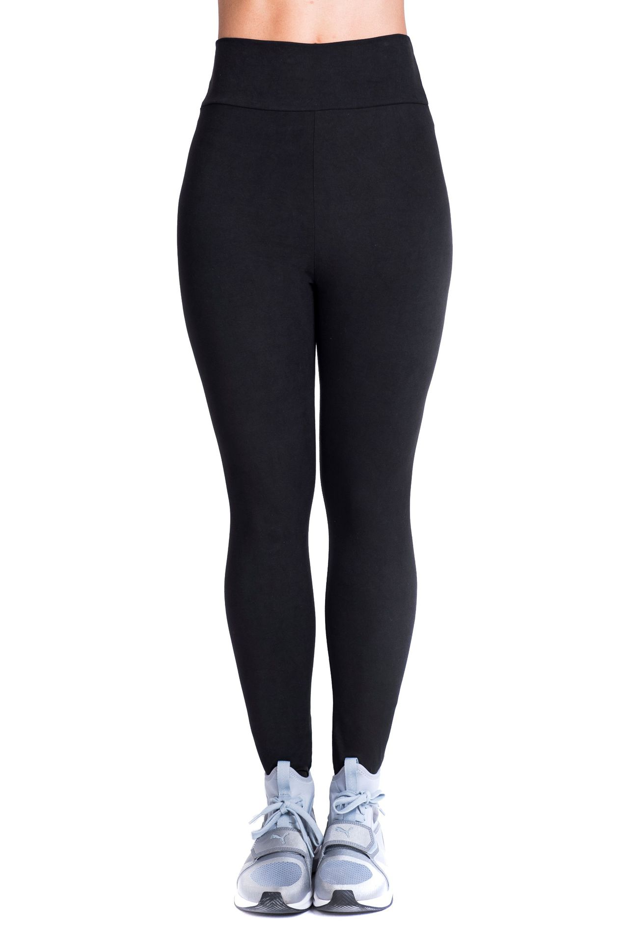 Aryeh-Workout Tights