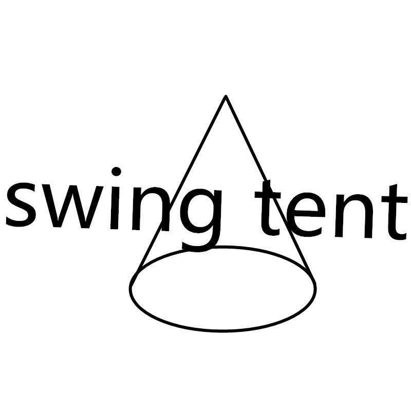 Hot DealsSwing-Chair Tent Patio-Furniture Teepee-Tree Hanging Hamaca Outdoor Hammock Adults Kids