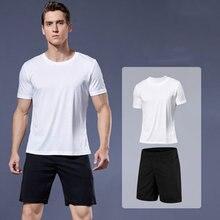 Новинка 2020 спортивные костюмы для мужчин спортивная одежда