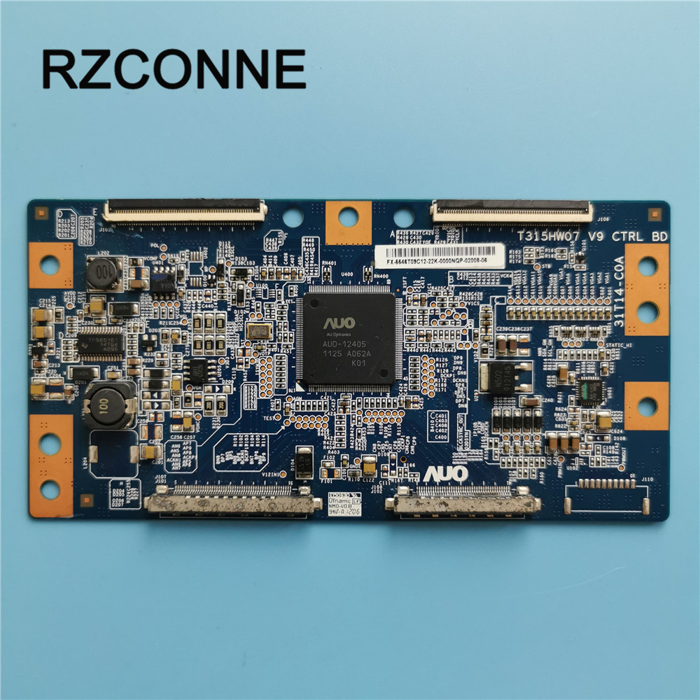 T con board for T315HW07 V9 CTRL BD 31T14 C0A T420HW08 V.0|  - title=