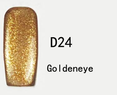 273 цветов 15 мл Светодиодный УФ-гель лак для ногтей лак Постоянный тент гель лак BA , C , D, E , F serise (требуется Сухая лампа)