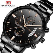 Магазин anke модный дизайн черно серебристый белый браслет из