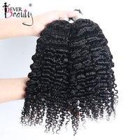Superb Human Hair Extensions Brazilian Virgin Hair Weave Bundles