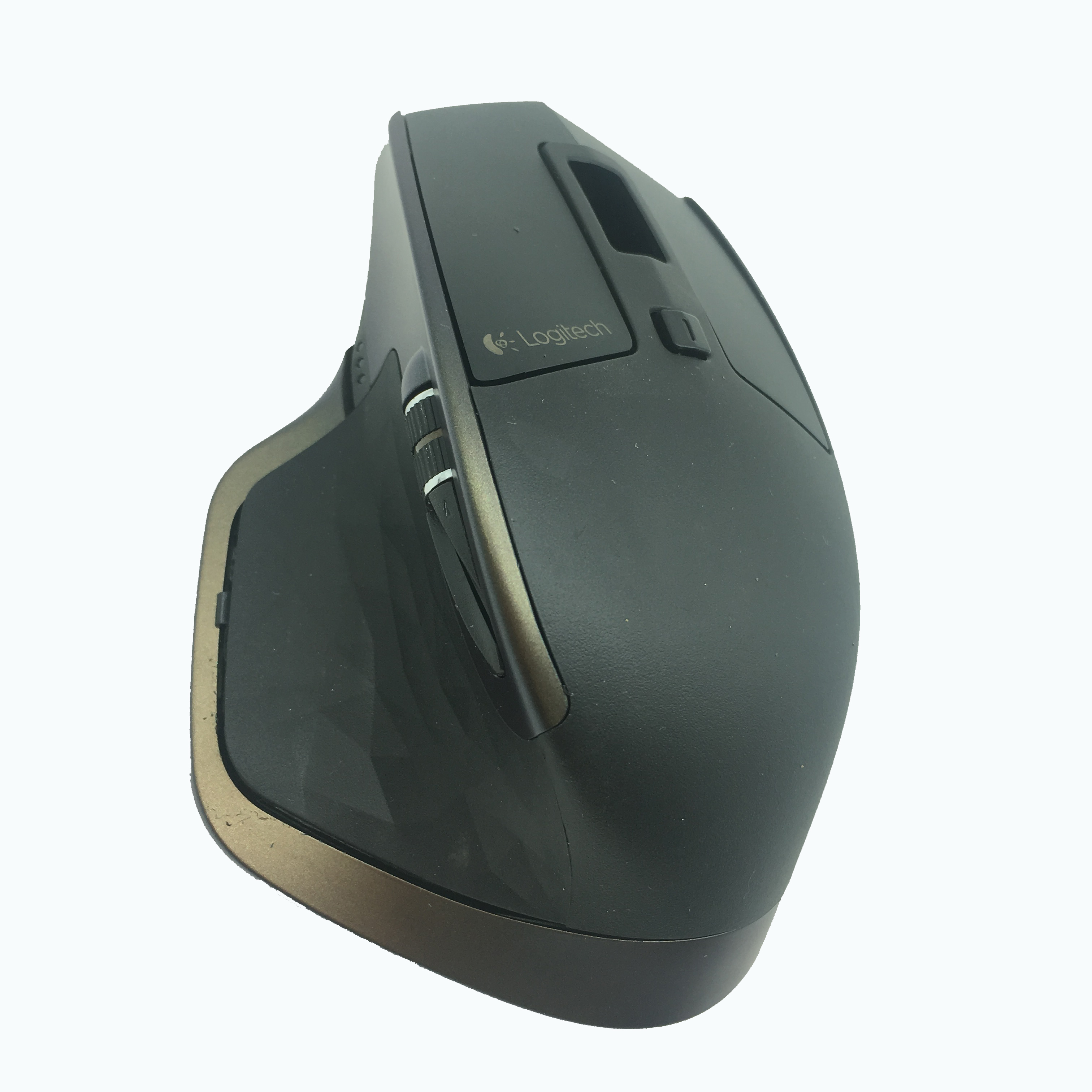 Original Logitech MX Master Mouse Shell Mouse Case Mouse Housing For Logitech Mouse MX Master 1st Generation And 2S Genuine