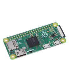 1 pcs raspberry pi zero v 1.3 placa com 1ghz cpu 512mb ram raspberry pi zero 1.3 versão