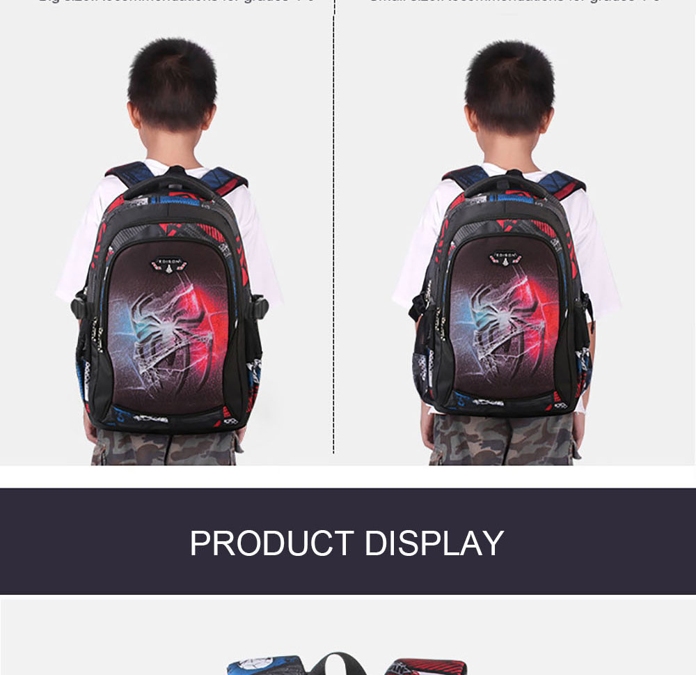 2020 New Best Teenagers School Backpack For Boys Girls Ha2c50dee0cea45f3a65fed894dc5e5a9E School Backpack