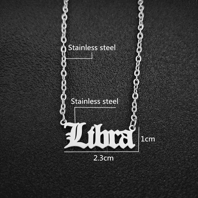 silver-Libra