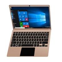Notebook air laptop 13.3 Polegada  mini notebook ips tela i5cpu/i7 cpu  computador portátil para jogos