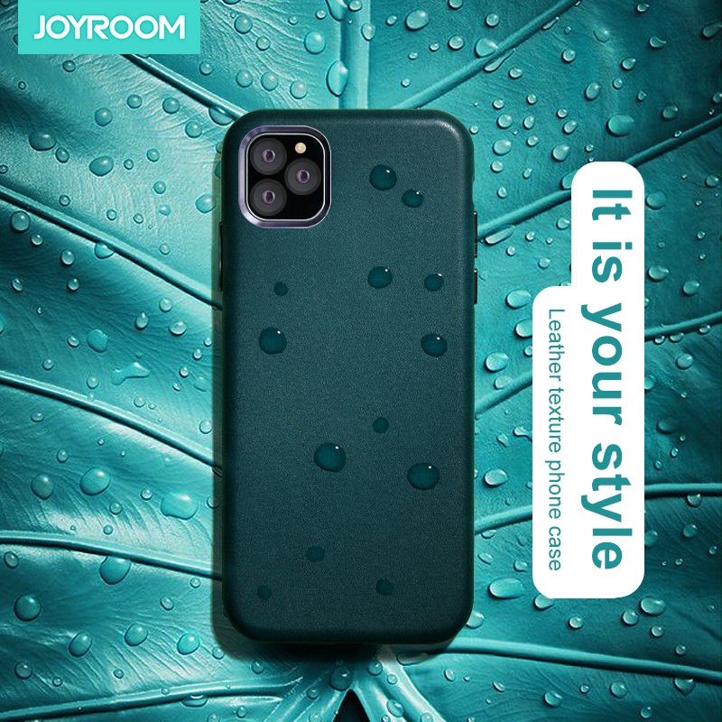 for iPhone 11 Pro Max Case,High Quality PU Leather Piaget Series Protective Phone Case for iPhone 11