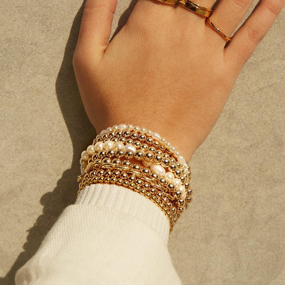 pisa_bracelet_stack_02_and_35306_m_01