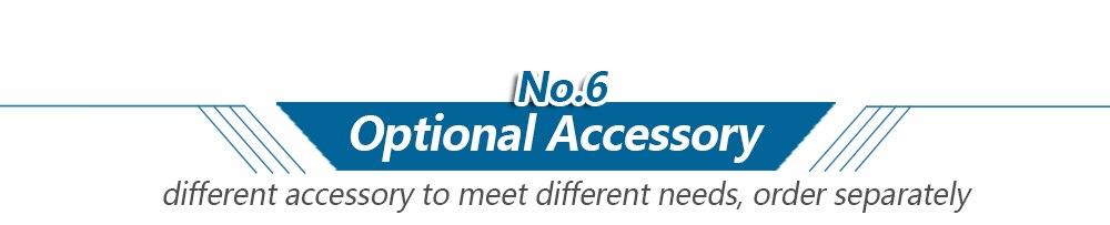 No.6-optional-accessory