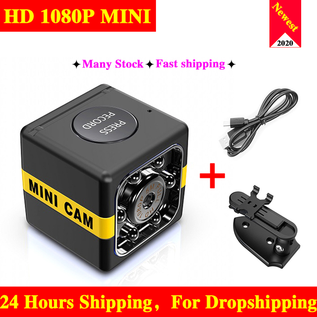 1080p hd webcam câmera web embutido microfone foco automático ângulo de visão webcam 1080p completo hd camara web para pc webcam camara 1