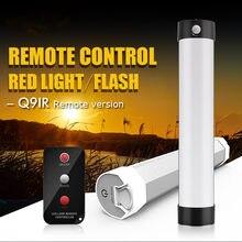 Luz de acampamento controle remoto bivvy lâmpada pesca magnética sos emergência acampamento led luz recarregável ao ar livre portátil furacões