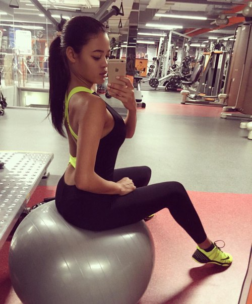Summer Active Women Sexy Jumpsuit Female One Piece Sports Pants Sexy Backless Workout Clothes Fitness Running Gym Sport Clothes