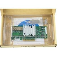 X520 DA1 Adapter Led Pcie 10GB Single Port SFP Computer Ethernet Accessories E10G41BTDA Mini Servers Network Card Optical Fiber