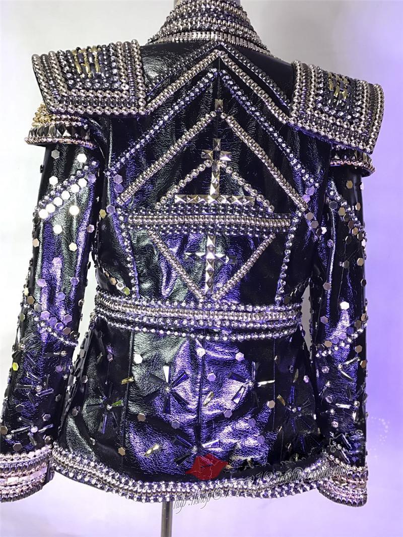 black coat (4)