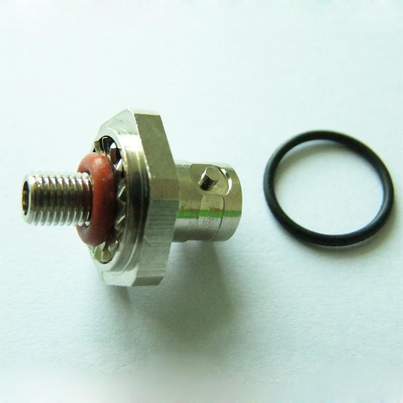 Резервни делови за 20Кс антенски адаптер за Моторолу ГМ3188, ГМ3688