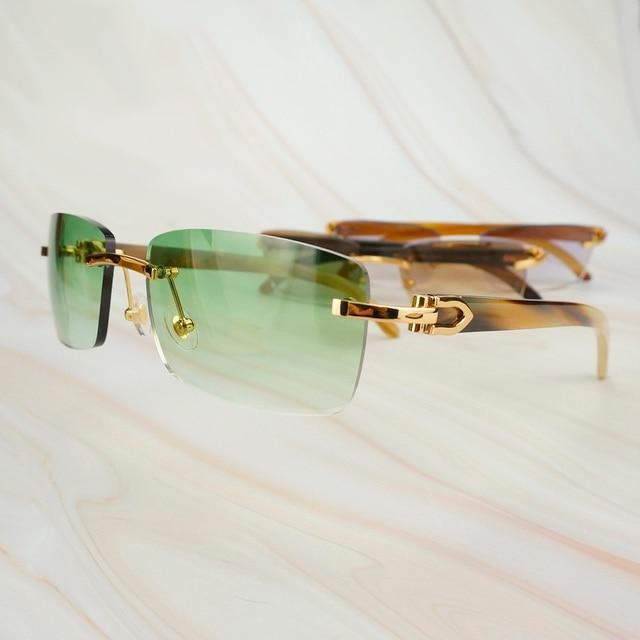 $ US $38.95 Fashion Mens Sun Glasses Trendy Women Sunglasses Designer Brand Festival Sunglasses for Men Vintage Sun Glasses Women Shades