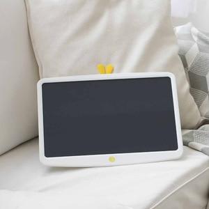 Image 4 - Youpin Wicue Rainbow LCD เขียนแท็บเล็ต 16in เขียนด้วยลายมืออิเล็กทรอนิกส์จินตนาการกราฟิกสำหรับเด็กขนาดใหญ่