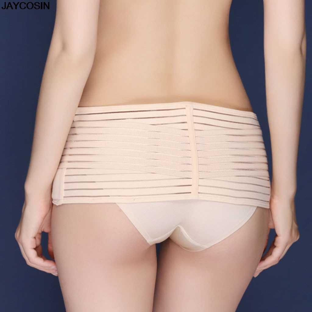 MAVIEW shapers Frauen Hohl Atmungs Body Shaper Bauch Gürtel Shapewear butt heber gaine amincissante femme körper former heißer
