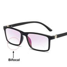 + 1 15 2 25 3 35 4 бифокальные антибликовые очки для чтения