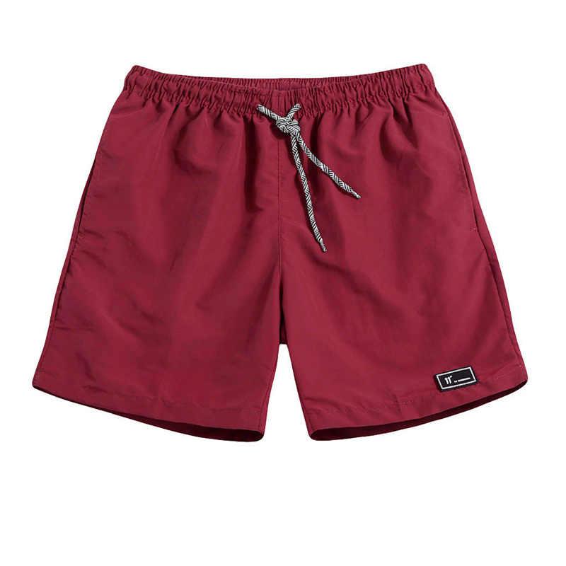 Pantalones Vintage estilo étnico para hombre moda Casual Delgado estilo nacional a rayas con cremallera Pantalones rectos pantalon chandal hombre