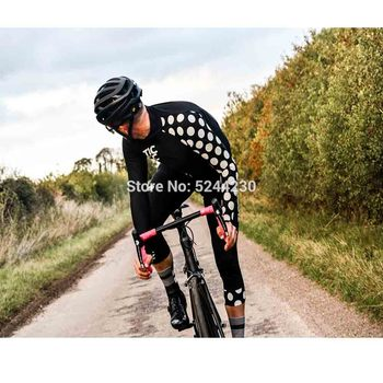 2020 nacionales SPEXCEL ciclismo Jersey mujer maillot ciclismo mtb bicicleta jersey enduro...