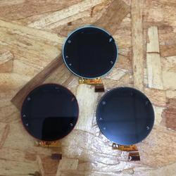 Apply Forerunner235/230 LCD Watch Screen repair replacement GARMIN Original dismantling parts screen accessories second-hand
