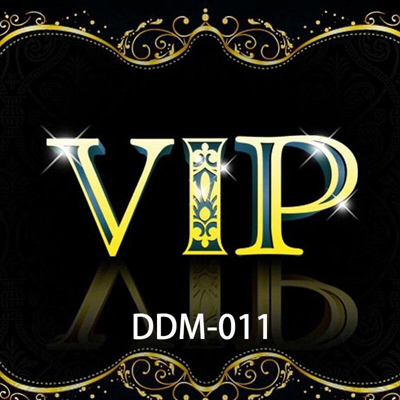Высокое качество Прямая доставка покупателей Услуги DDM-011
