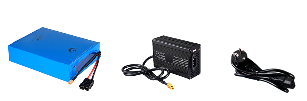 包装-PS-XT60,P