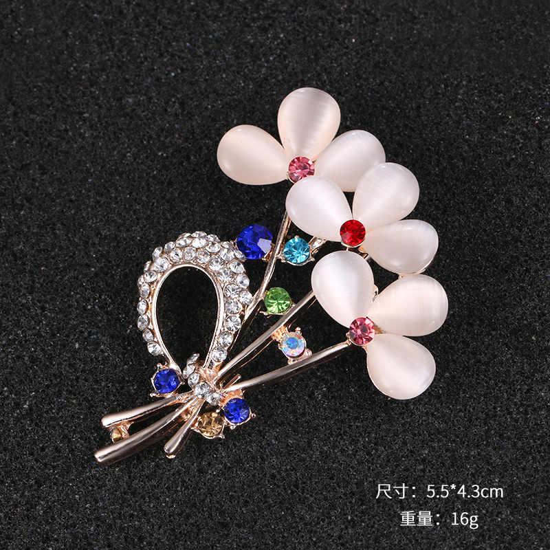 Weimanjingdian Thương Hiệu Pha Lê Ren Cát/Con Công/Cung Và Hoa Opal Thổ Cẩm In Các Loại