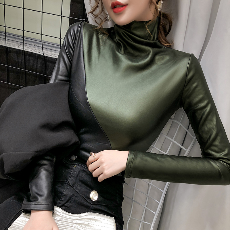 5691 army green