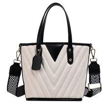 new Women pu Leather women Handbags Female Shoulder bag designer Luxury Lady Tote Large Capacity Zipper shoulder bag Bucket bag цена 2017