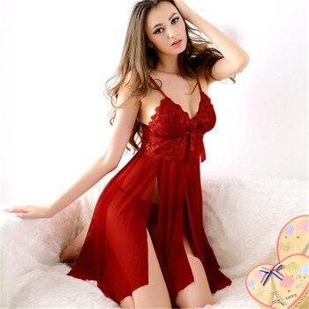 Women V-Neck Sleepwear INTIMATES Loungewear