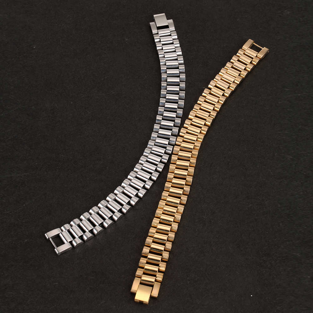 Luksusowa bransoletka złota bransoleta ze stali nierdzewnej 220mm nadgarstek mężczyzn biżuteria bransoletki bransoletki prezent dla niego bransoletka nadgarstek mężczyzn