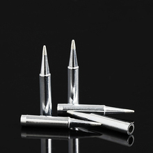 Soldering-Iron-Tip Hakko Station Replacement 936 900M-T-B 5pcs for 936/Station/900m-t-b/Dropshipping