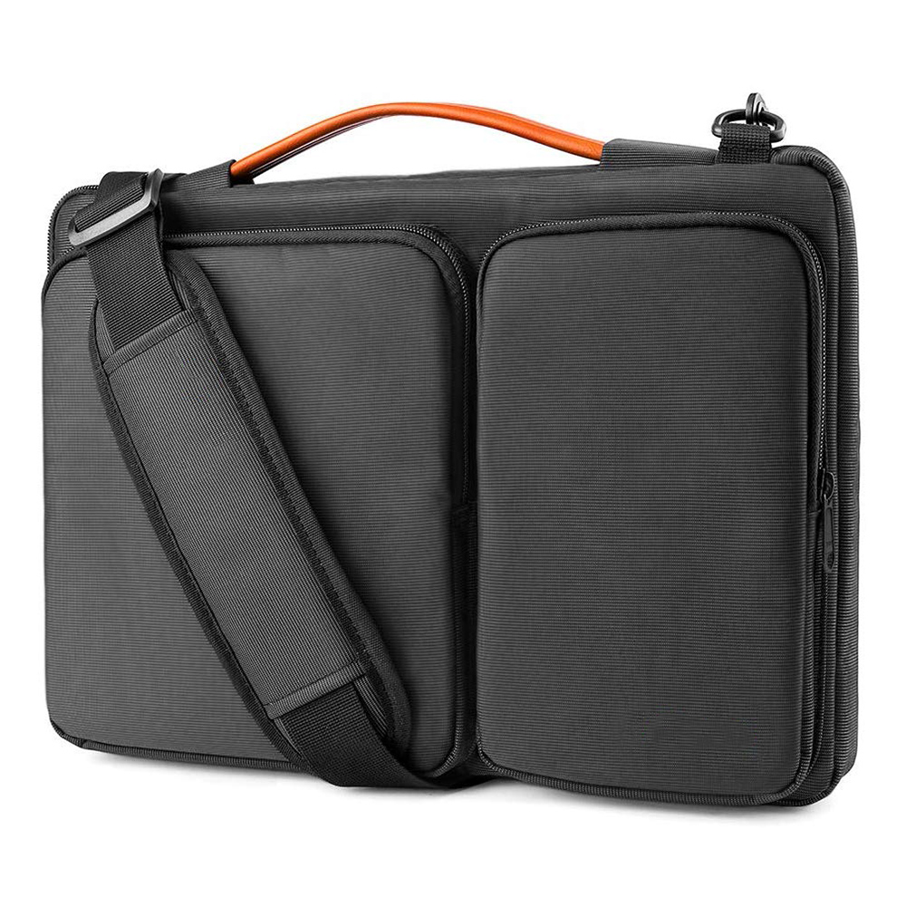 Portable <font><b>Laptop</b></font> Bag 13