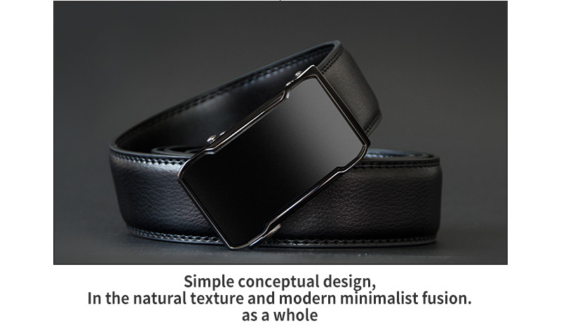 Genuine Leather Belt Top Quality Alloy Buckle Men Ha2cd40d2d17944539ae6a40c01ec4941e Leather belt