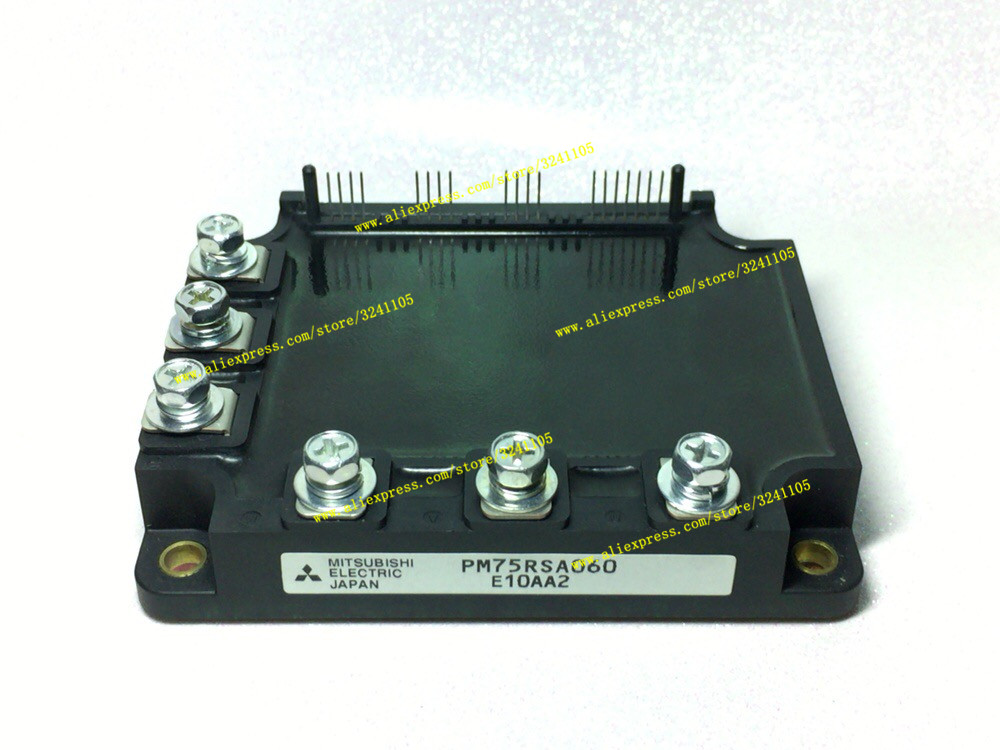 Free Shipping  NEW PM75RSA060 MODULE