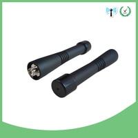 e5 p30 sma מכשירים עבור מכונת מוטורולה אחד Antenne עבור E398 G6 RAZR V3i E5 P30 SMA UHF מכשיר קשר טקטי עבור Baofeng 5R VHF DMR 430mhz (4)