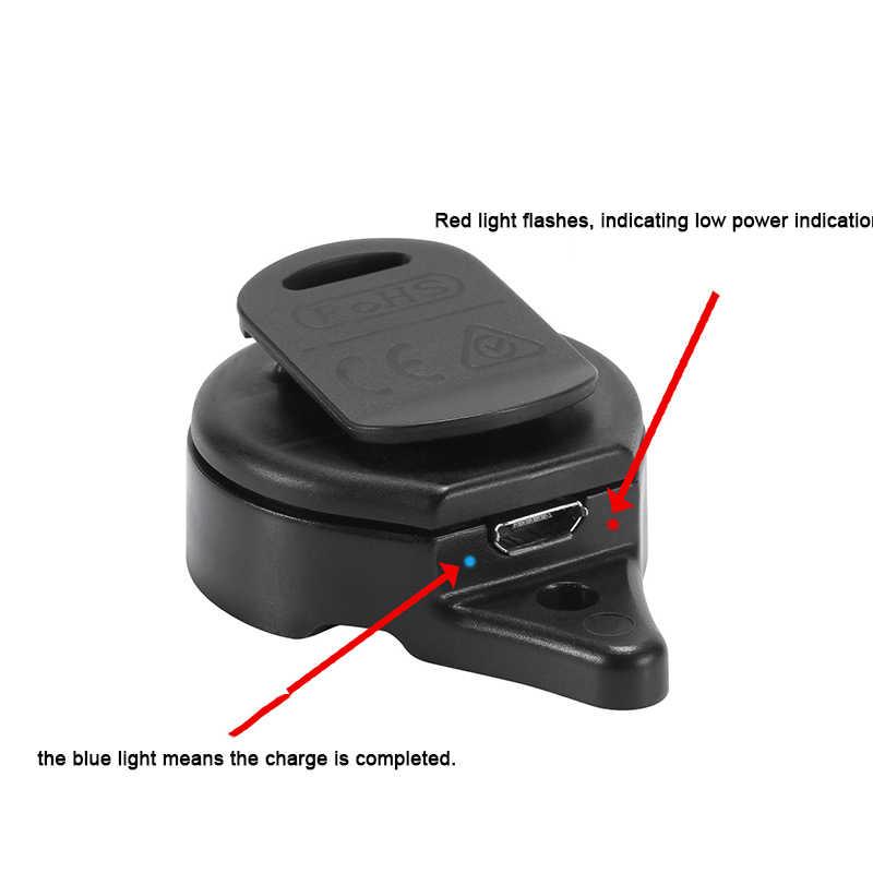 Pocket Energie Bluetooth Interactieve Polsband Armband Charger Adapter Voor Pokemon Gaan Plus Oplaadbare Batterij