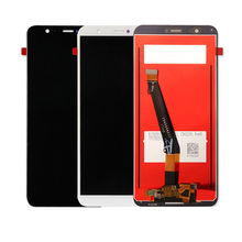 For Huawei P Smart LCD Enjoy 7S Display Touch Screen Assembly Replacement for